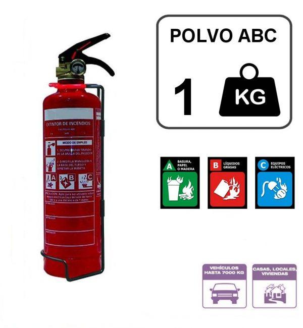Extintor-polvo-abc-1kg