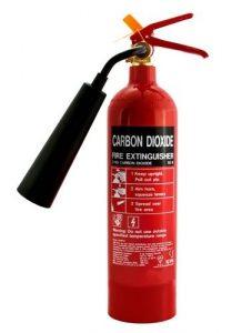 extintor-CO2-5k