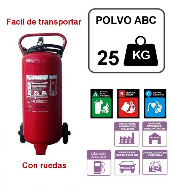 Extintor-polvo-abc-25kg