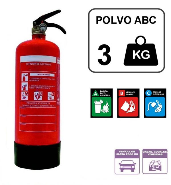 Extintor-polvo-abc-3kg