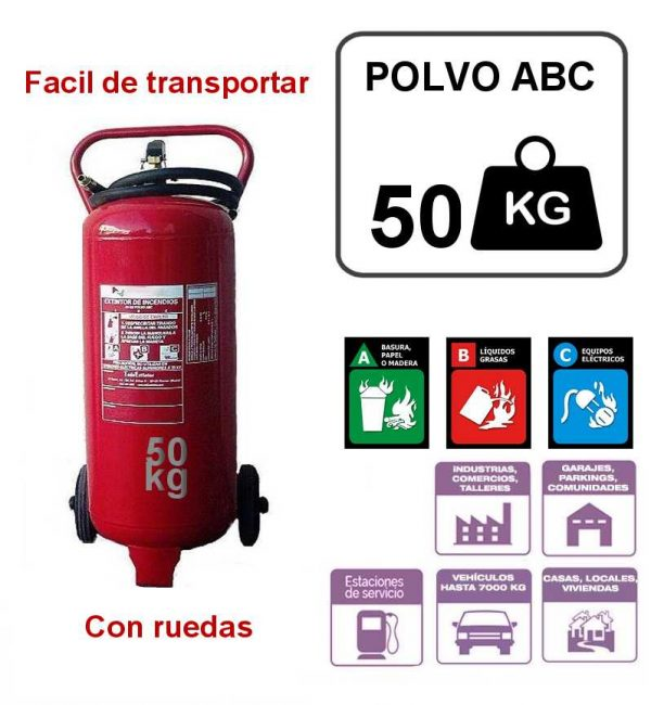 Extintor-polvo-abc-50kg